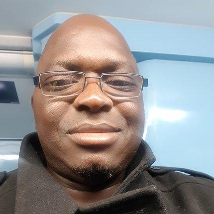 Ademola Ogunbadejo