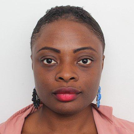 Damilola Amode