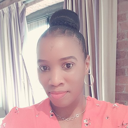 Fatumah Nalubwama