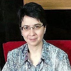 Mihaela Enea