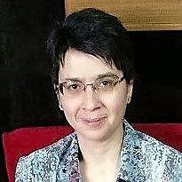 Mihaela E