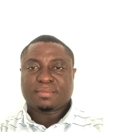 Adeniyi Fusigboye