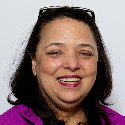 Soraya De Souza Santos
